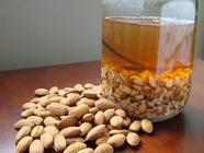 Almond Liqueur